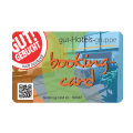 booking-card