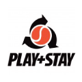 play-stay