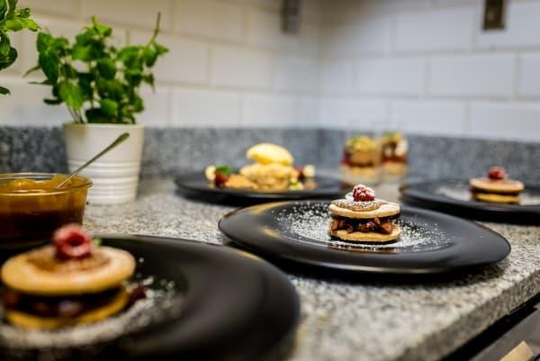Hell's_kitchen_Rodan_fot. Sz_Kaczmarek_mob_600388337-124