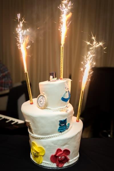 impreza urodzinowa Rodan fot. Szymon Kaczmarek www.inlovestudio.pl-140