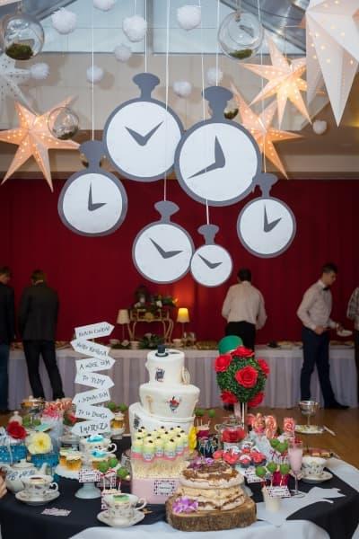 impreza urodzinowa Rodan fot. Szymon Kaczmarek www.inlovestudio.pl-22
