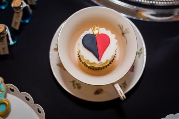 impreza urodzinowa Rodan fot. Szymon Kaczmarek www.inlovestudio.pl-30