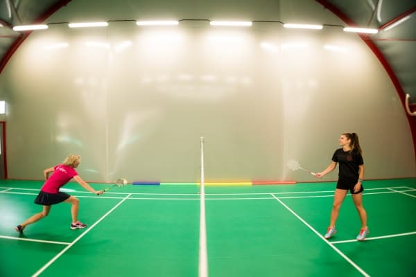 Badminton fot.Sz.Kaczmarek www.inlovestudio.pl-15