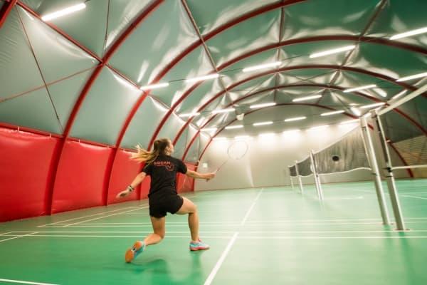 Badminton fot.Sz.Kaczmarek www.inlovestudio.pl-24