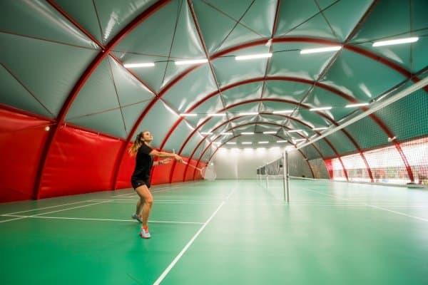 Badminton fot.Sz.Kaczmarek www.inlovestudio.pl-40