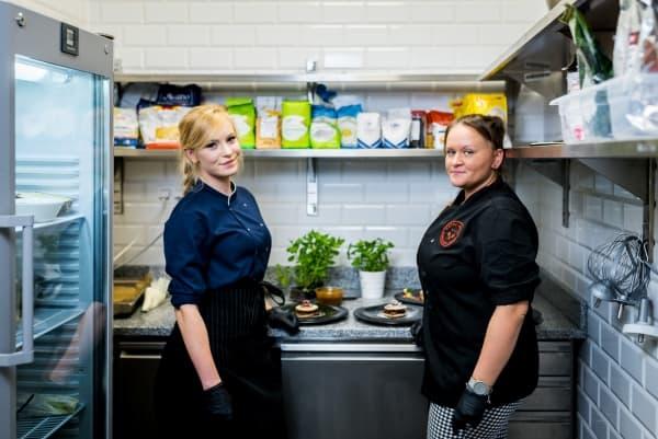 Hell's_kitchen_Rodan_fot. Sz_Kaczmarek_mob_600388337-126