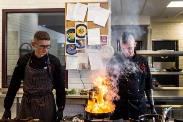 Hell's_kitchen_Rodan_fot. Sz_Kaczmarek_mob_600388337-82