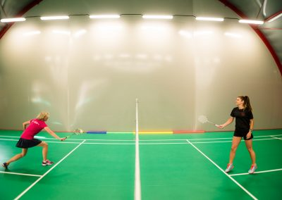 Badminton-fot.-Sz.Kaczmarek-www.inlovestudio.pl-15