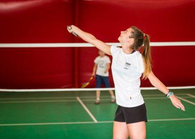 Badminton-fot.-Sz.Kaczmarek-www.inlovestudio.pl-2