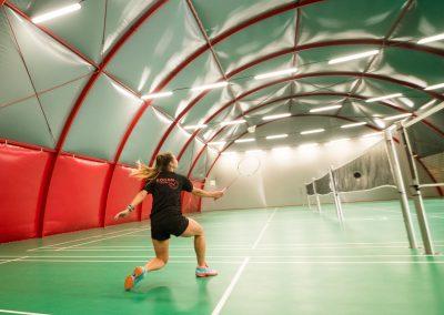 Badminton-fot.-Sz.Kaczmarek-www.inlovestudio.pl-24