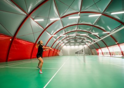 Badminton-fot.-Sz.Kaczmarek-www.inlovestudio.pl-40