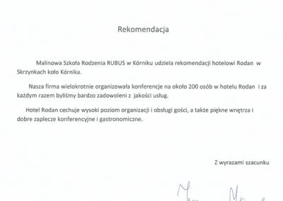 Rodan-ref-RUBUS
